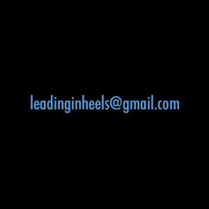 leadinginheels@gmail.com